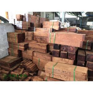 供应缅甸花梨精仿料、料干,无白皮