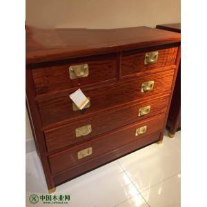 宁夏红木家具厂家直销