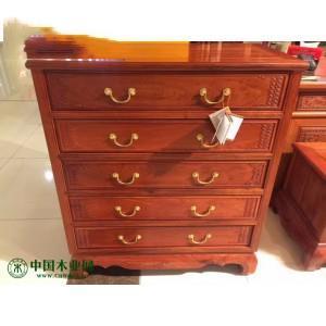 青海红木家具厂家直销