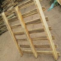 销售各种木制托盘