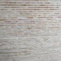 直销马六甲贴面生态板、刨花板
