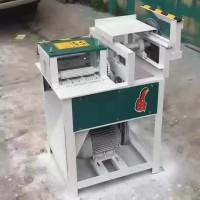 供应木工机械多片锯,木工多片锯