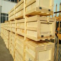 求购650型包装箱