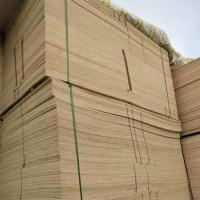 常年大量收购库存胶合板