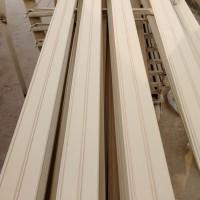 供应实木线条装饰条,厂家直销