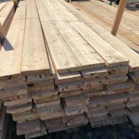 供应白松、落叶松、樟子松板材、木方