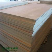 大量销售各种规格生态板,门套板