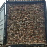 常年大量收购木方、工地废旧模板