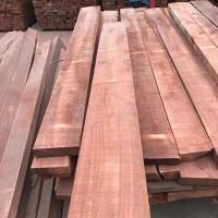 常年供应香椿木原木、烘干板材
