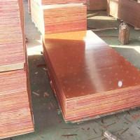 长期出售覆膜板、防滑覆膜板等