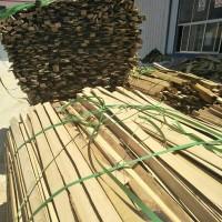 常年收购干质木材