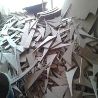 求购密度板边角料、粉尘、旧木地板