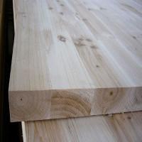 求购松木2.1厚新材、旧材、板芯