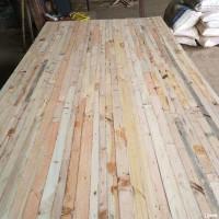 求购旧松木门套板