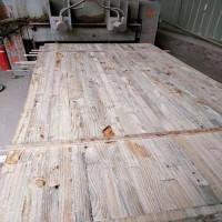出售1.38松木门套板芯