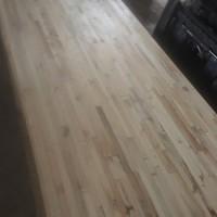 出售松木门套板 胶合多层板等实木拼板