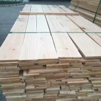 上海现货供应赤杨 枫木板材
