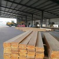 供应樟松方板材