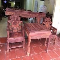 厂家直销精品红木家具