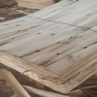 长期供应杨木板皮