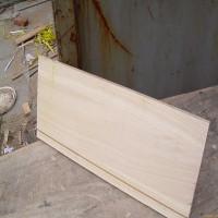 出售科技木线条、抽屉板