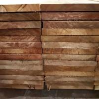 销售MT品牌樟子松、落叶松水板