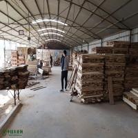 常年加工杨木,桐木,板材,