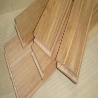 出售实木地板、强化地板