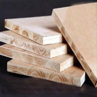 出售细木工板和生态板