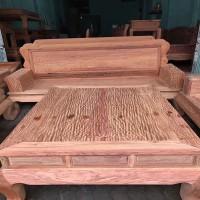 出售玲韵阁红木家具