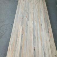 供应新旧松木板芯、门套板