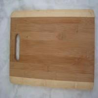 现金求购竹木菜板