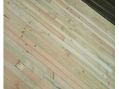 供应新旧松木门套板