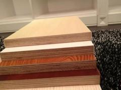 低价销售生态板、家具板、生态多层板