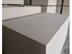 供应各种厚度E2胶及E1胶刨花板