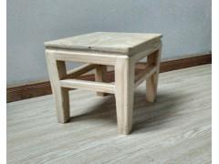 采购方木凳