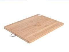出售1.2米*0.6米案板