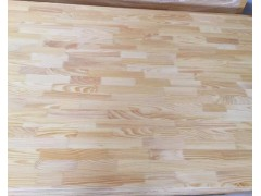 供应新旧松木门套板,防水密度板
