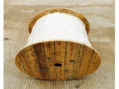 出售光缆木轴、光缆线缆木轴盘、木线盘