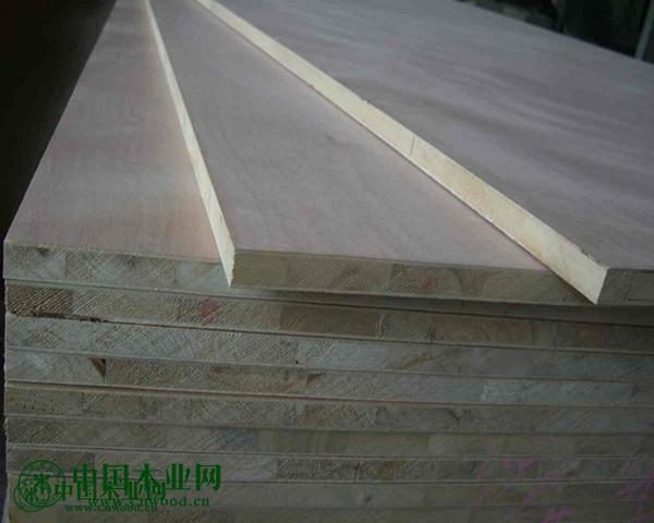 长期供应 门套板   防水板   细木工板