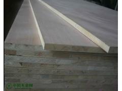 长期供应 门套板 | 防水板 | 细木工板