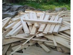 长期收购锯末,家具下角料