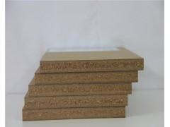 供应环保竹纤刨花板