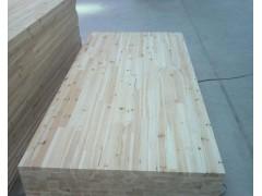 求购杉木拼板