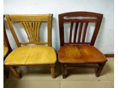 求购木靠椅