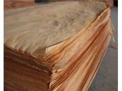 采购樟子松旋切木皮
