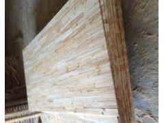 求购大量杉木拼板