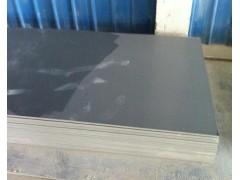 供应3mm阻燃板/B1阻燃纤维板