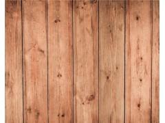 求购杉木板四面见方