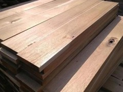 采购杉木板材